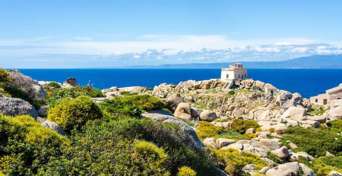 Very Sardinia   Photo ©SimonaScarone